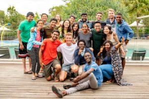 EarthTech Summit - Finalist Accomodation by RACV Noosa Resort